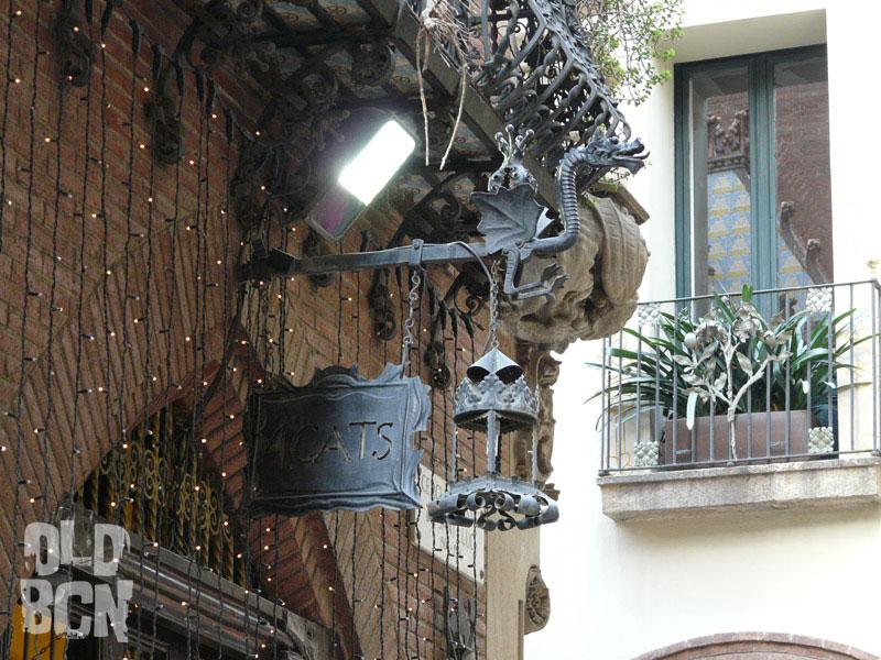 chat santiago ciutat vella