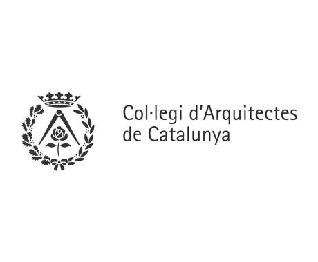 Colegio de arquitectos de catalunya - Colegio de arquitectos de lleida ...