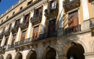 AMBOS MUNDOS Hostel
