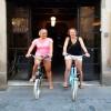 00_bike_rental.jpg