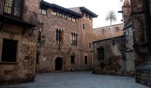 House of Canons