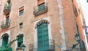 Casa Puigxuriguer