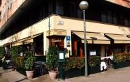 LA CIUDADELA Hotel