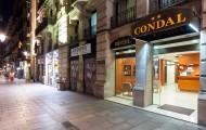 CONDAL Hotel