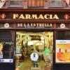 00_farmacia_de_la_estrella.jpg