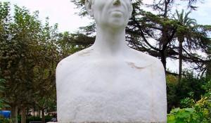 Francesc Carreras i Candi