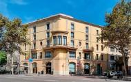 GARBÍ MIL-LENI Hotel