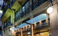 GARGALLO RIALTO Hotel
