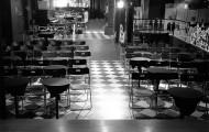LLANTIOL Coffee-Theater