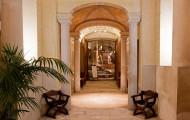 Gran Hotel MEDINACELI
