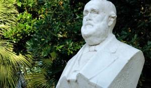 Manuel Milà i Fontanals