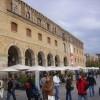 00_museo_catalunya.jpg
