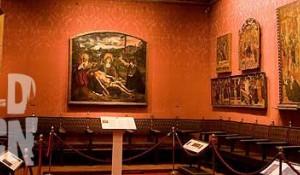 Museu de la Catedral
