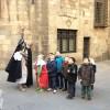 00_ruta_medieval.jpg