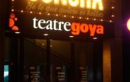 Theater GOYA