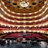 00_teatre_liceu.jpg