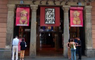 Theater POLIORAMA