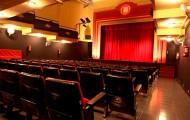 Teatre del RAVAL