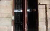 TURISOL Hostal