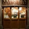 00_vasconia.jpg