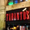 01_tarantos.jpg
