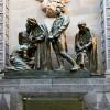 03_monumento_heroes.jpg