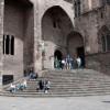 03_ruta_medieval.jpg