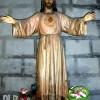 04_iglesia_sant_jaume.jpg