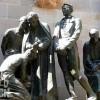 04_monumento_heroes.jpg