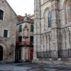 04_ruta_medieval.jpg
