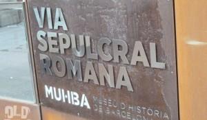 MUHBA - Santa Caterina