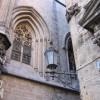 07_ruta_medieval.jpg