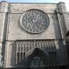 basilica_pi_01.jpg