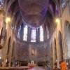 basilica_pi_05.jpg