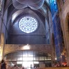 basilica_pi_06.jpg