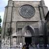 basilica_pi.jpg