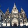 catedral_00.jpg