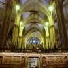 catedral_03.jpg
