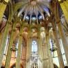 catedral_04.jpg
