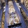 catedral_07.jpg