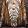 catedral_08.jpg
