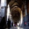 catedral_10.jpg