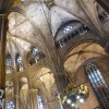 catedral_11.jpg