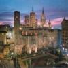 catedral_13.jpg