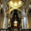 iglesia_sant_felip_neri_07.jpg