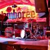jamboree_00.jpg