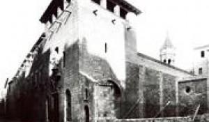 La Capella