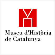 Museum of History of Catalonia