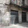 museo_calzado_00.jpg