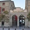 museo_catalunya_01.jpg